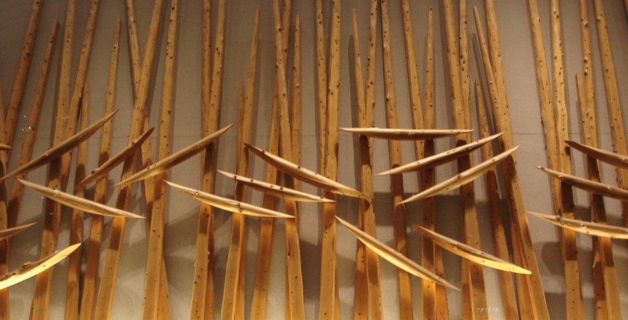 旭木材工業株式会社